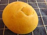 20091119_柿パン