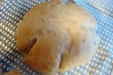 20091210_くるみパン