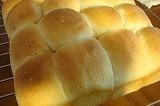 20091215_ちぎりパン