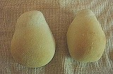 20100107_そば粉パン