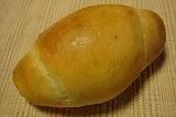 20100127_ロールパン