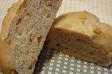 20100219_くるみパン