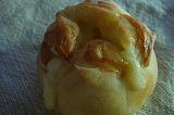 20100309_惣菜パン