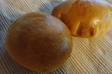 20100312_クリームパン