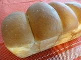 20100411_米粉パン