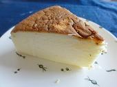 20100419_チーズケーキ