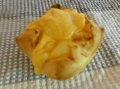 20100422_チーズパン