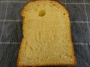 20100505_山食