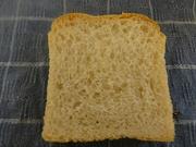 20100508_山食