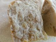 20100511_くるみパン