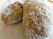 20100519_オリーブパン