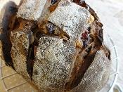 20100529_フルーツパン