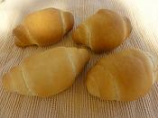 20100608_ロールパン