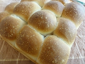 20100617_ちぎりパン