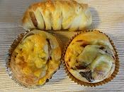 20100625_惣菜パン