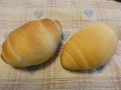 20100630_ロールパン