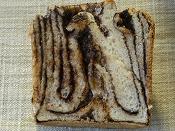 20100714_マーブルパン