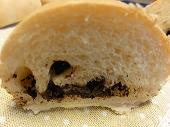 20100803_ロールパン