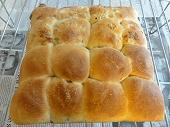 20100810_ちぎりパン