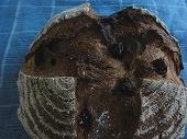 20100830_ベリーパン