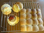 20100903_惣菜パン
