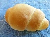 20100909_ロールパン