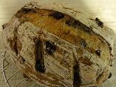 20101011_フルーツパン