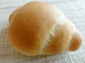 20101012_ロールパン