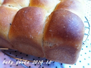 20101203_柿パン