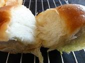 20110215_ちぎりパン