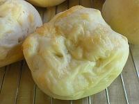 20110225_チーズパン