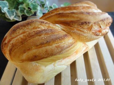 20110503_折り込みパン