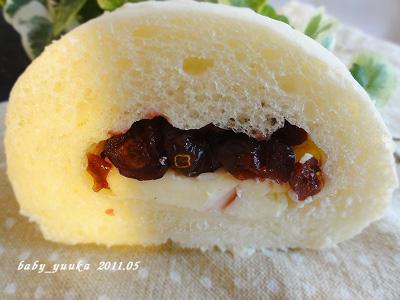 20110525_白パン