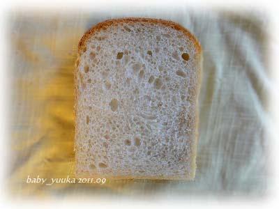 20110912_山食