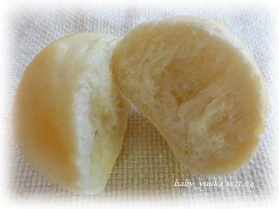 20110914_白パン