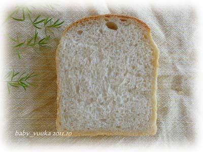 20111007_山食