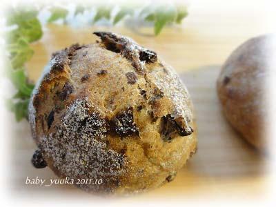 20111012_カレンズパン