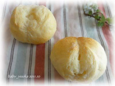 20111015_シュガーパン