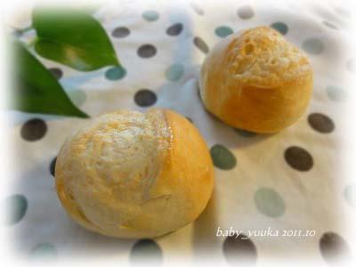20111023_シュガーパン