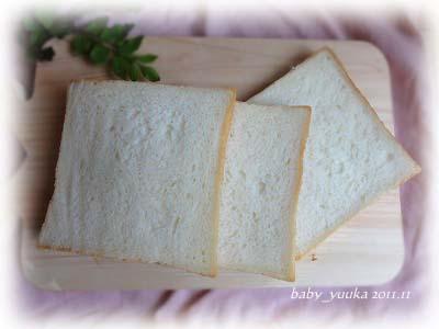 20111113_角食