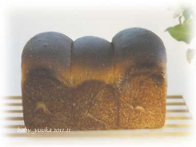 20111123_黒糖山食