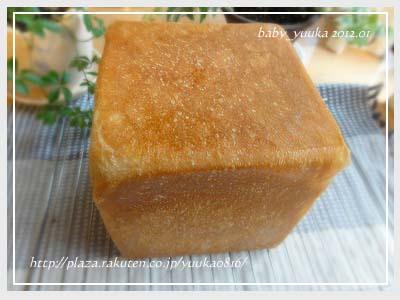 20120114_角食