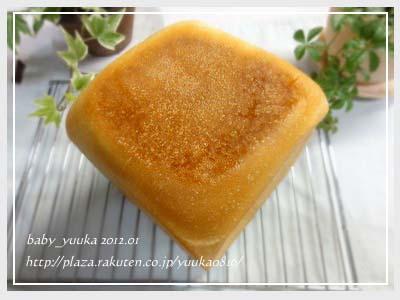 20120115_角食