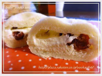 20120125_白パン