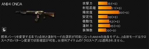 AN94_ONCA_japan.png