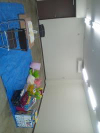 DSC_0676_convert_20120424214733.jpg