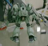 marumori0026.jpg