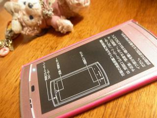 2011_11070015.jpg