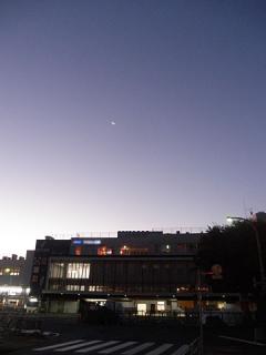 2011_11220002.jpg