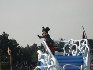 2011_12160040.jpg